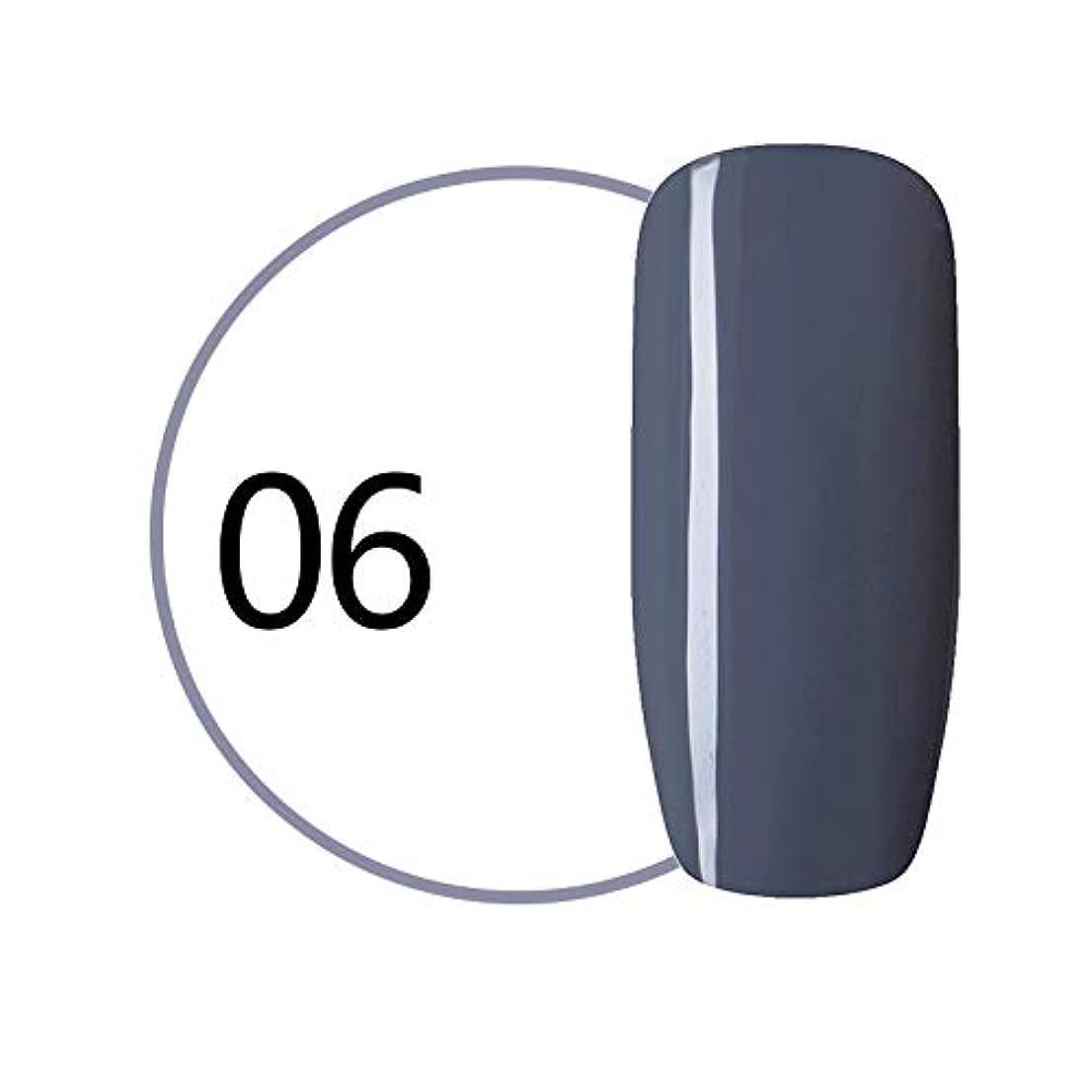 コアソーセージサイレンSymboat マニキュア ソークオフ UV LED ネイルジェルポリッシュ ワイングレーシリーズ ネイル用品 女優 人気 初心者にも対応 安全 無毒