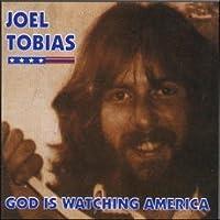 God Is Watching America