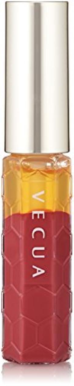 バングラデシュ現実的分泌するベキュア ハニーラスターS 15 クレマティス 6.3g(唇用美容液?リップグロス)