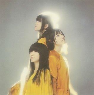 Dream Fighter(初回限定盤)(DVD付)