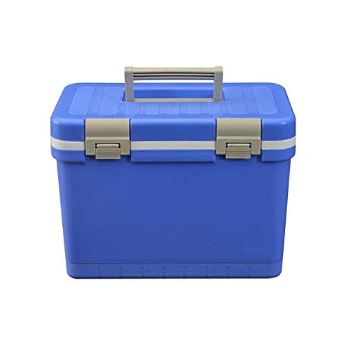 改善するいつも入場料KEHUITONG クーラー、12リットル車のインキュベーターポータブル家庭用冷蔵庫医療薬ワクチンコールドチェーンボックス屋外自動運転バーベキュー釣りボックス付き/なし温度計