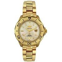 腕時計 インヴィクタ Invicta Men's 3052 Pro Diver Collection Grand Diver GT Automatic Watch【並行輸入品】