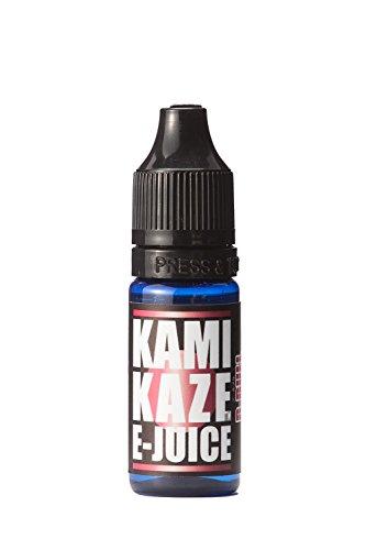 KAMIKAZE  電子タバコ アールブル 15ml B01615ZS9U 1枚目