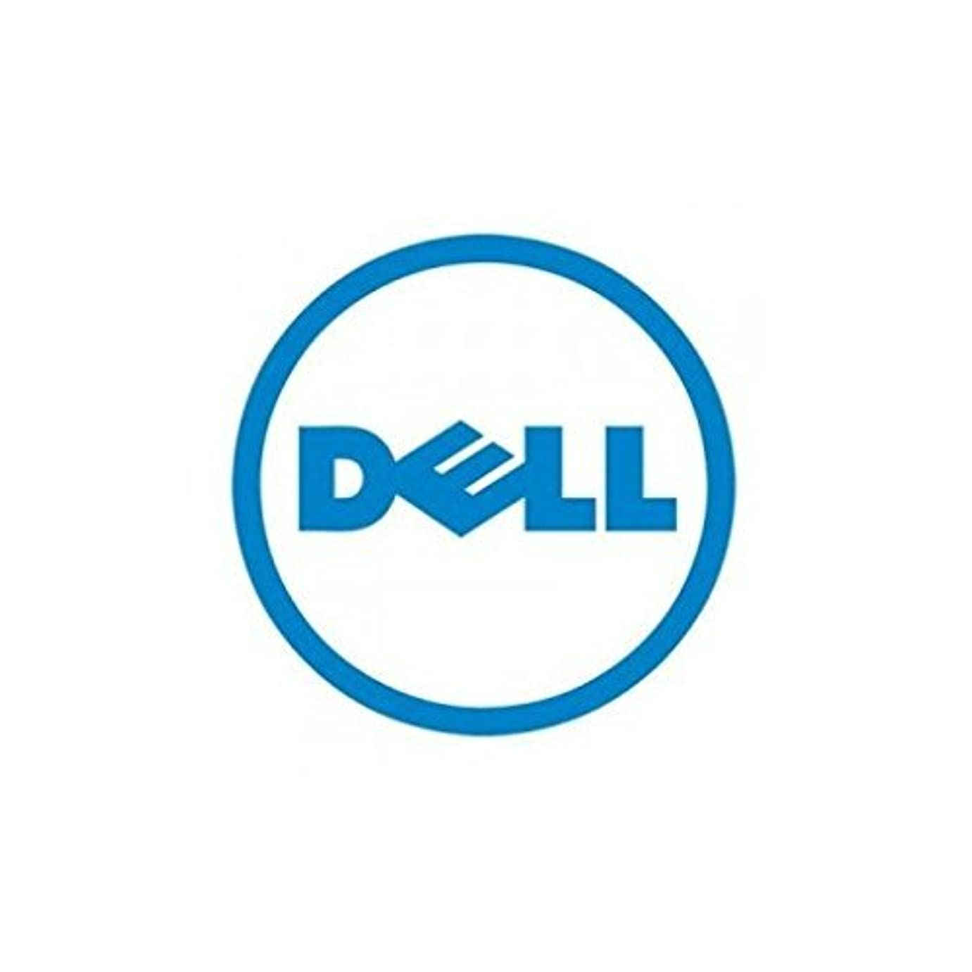 自発コンピューターを使用するなすDell ASSY DVD +/- RW 8 X 9.5 HLDS 5737、c3rt7