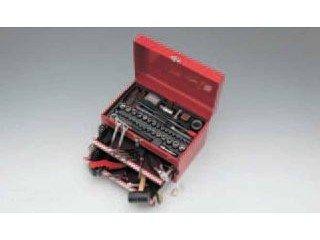 キジマ(kijima) ツール&BOXセット 150Pcs HD-08316