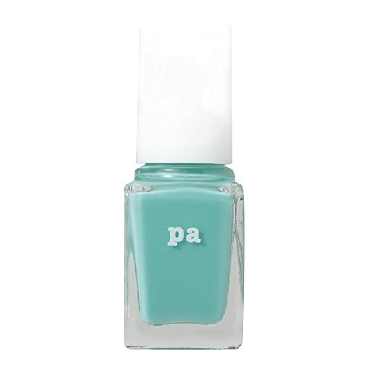 添加剤ルネッサンスシミュレートするpa ネイルカラー プレミア AA189 (6mL)