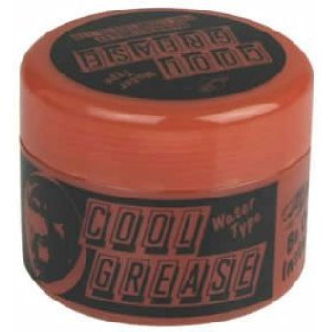 呼吸ゲインセイ気付くファイン化粧品 クールグリースR 210g