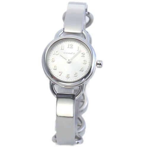 [コーチ] COACH 腕時計 レディース Dree (ドリー) 14502113 [並行輸入品]