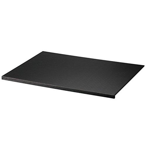 [해외] 책상패드 호텔납품하는 고급데스크패드