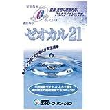 ゼオカル21 詰め替え用