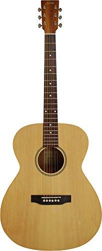 S.Yairi ヤイリ Traditional Series アコースティックギター YD-3M/N ナチュラル