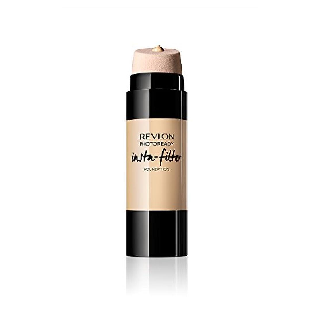 薬用ラテン急いでレブロン フォトレディ インスタフィルター ファンデーション 150 カラー:明るめの肌色