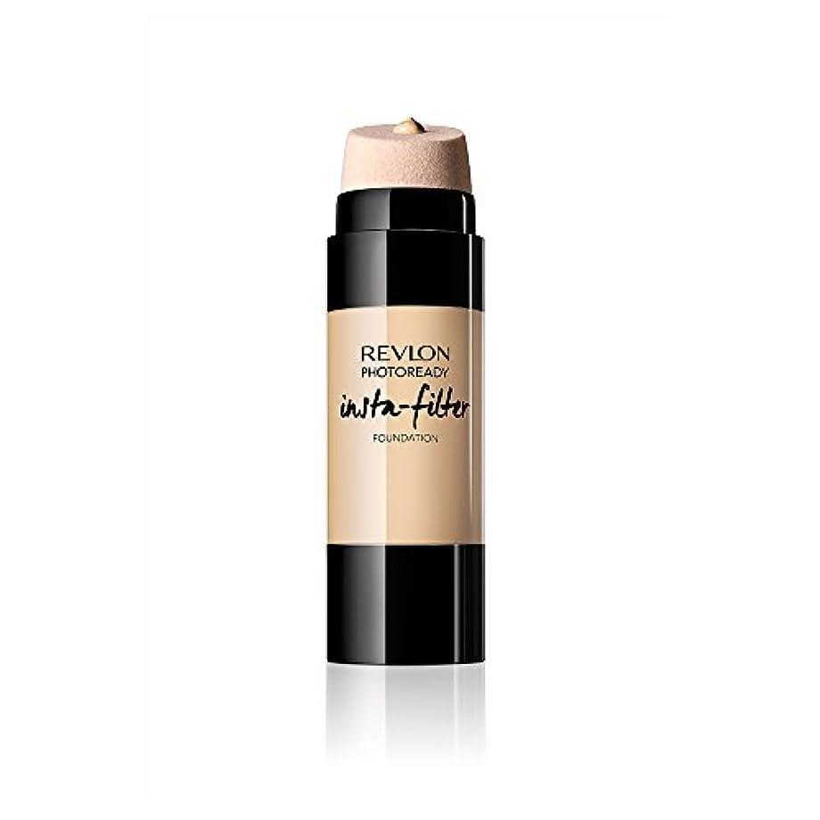 覆す乏しいスリラーレブロン フォトレディ インスタフィルター ファンデーション 150 カラー:明るめの肌色