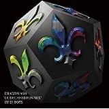 """Dragon Ash """"dodecahedron mix"""" by DJ BOTS【TSUTAYA限定】"""