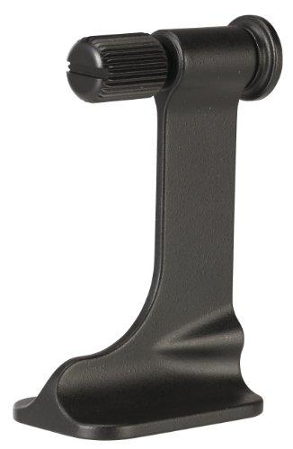 Vixen 双眼鏡用アクセサリー 三脚アダプター ビノホルダーMH 18441-5