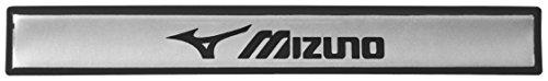 ミズノ ランニング アクセサリー ランニングアームバンド 再帰反射 A67ZP75109 ブラック