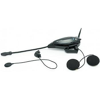 SYGN HOUSE(サインハウス) B+COM(ビーコム) SB6X Bluetooth インカム シングルユニット 00080215