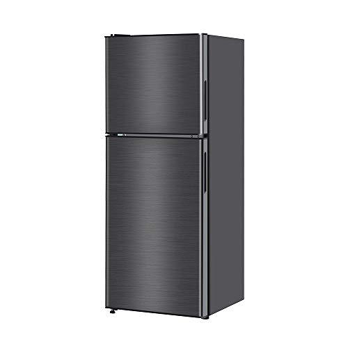 maxzen 冷蔵庫 138L 一人暮らし 2ドア マクスゼ...