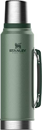 Stanley Classic Series 1.0 Litre Vacuum Bottle