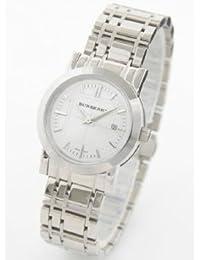 [バーバリー]BURBERRY 腕時計 レディース BU1351 [並行輸入]