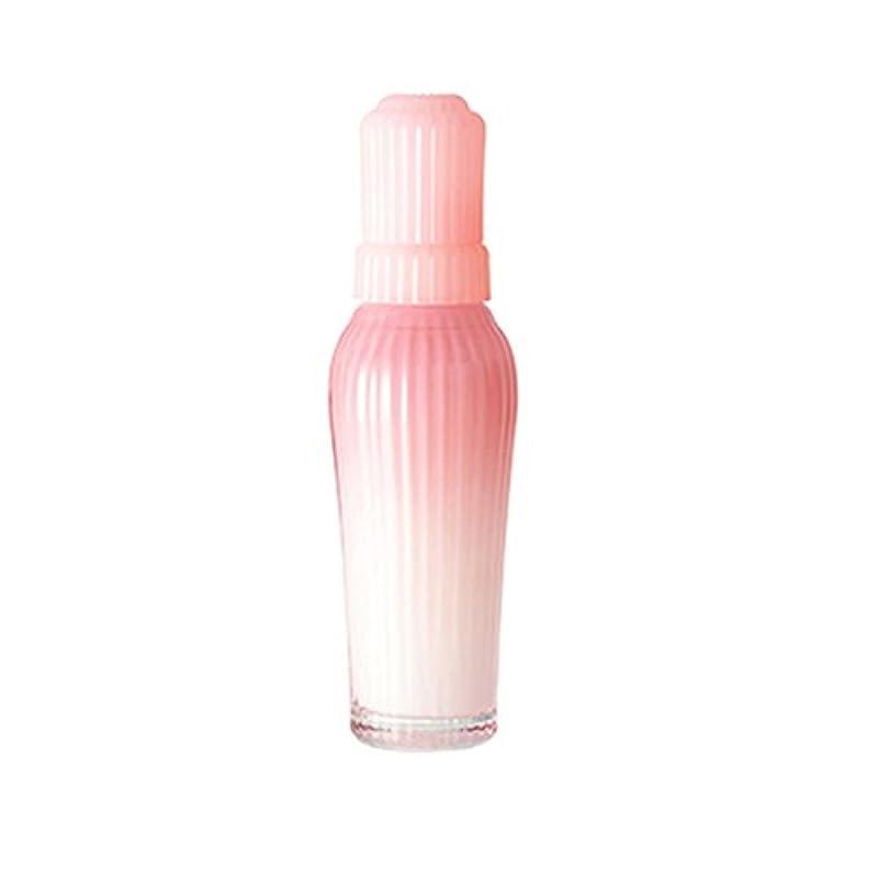 ぬるいロマンチックマガジンアユーラ (AYURA) fサインディフェンス バランシングプライマー オーバードライ (医薬部外品) 100mL 〈敏感肌用 化粧液〉 ミルクタイプ