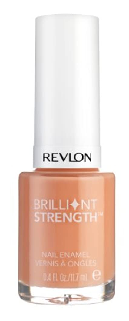 頭アークホイットニーRevlon Vernis à Ongles Brilliant Strength 11,7 ml N°220 Provoke