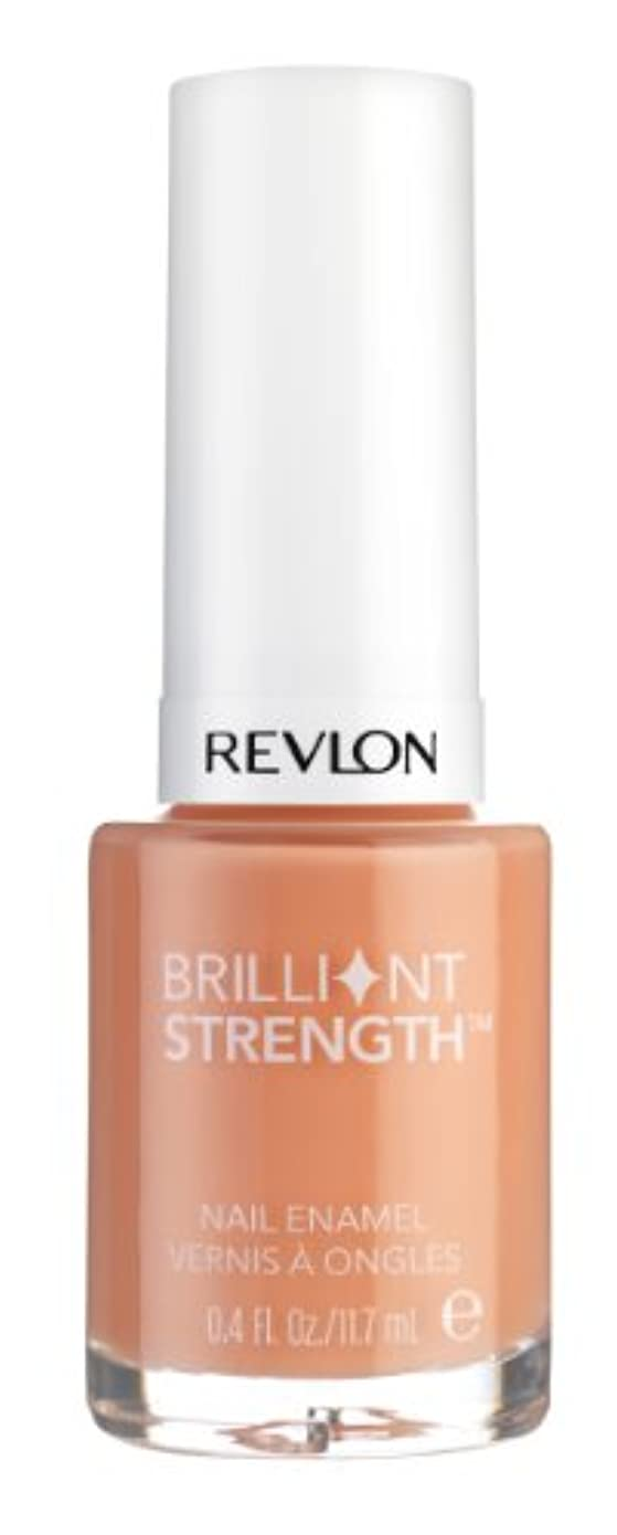 通常アフリカ人支払いRevlon Vernis à Ongles Brilliant Strength 11,7 ml N°220 Provoke