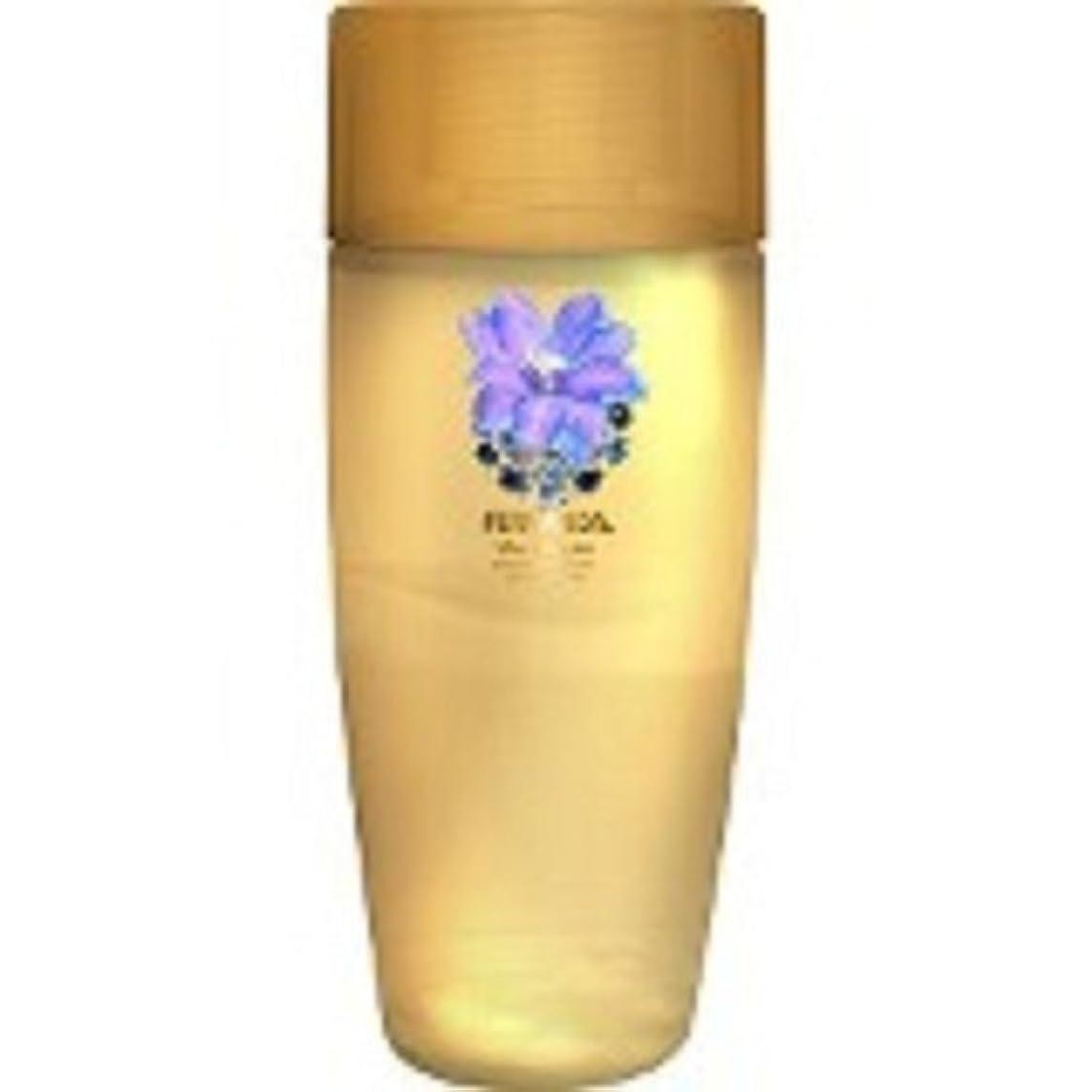 代数的生息地展望台FERNANDA(フェルナンダ) Body Oil Maria Regale ( ボディ オイル マリアリゲル)