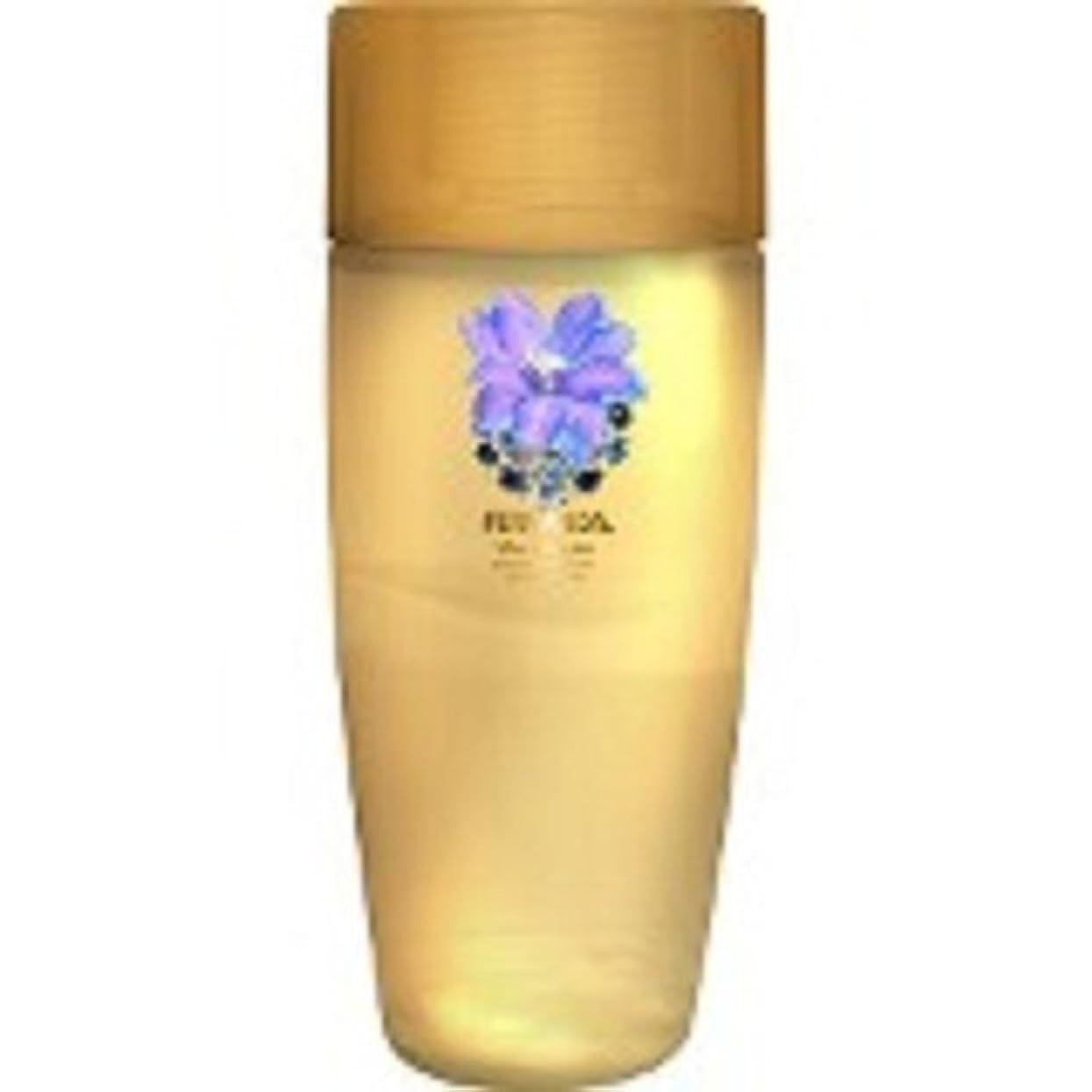 自伝トロリーバスパンツFERNANDA(フェルナンダ) Body Oil Maria Regale ( ボディ オイル マリアリゲル)