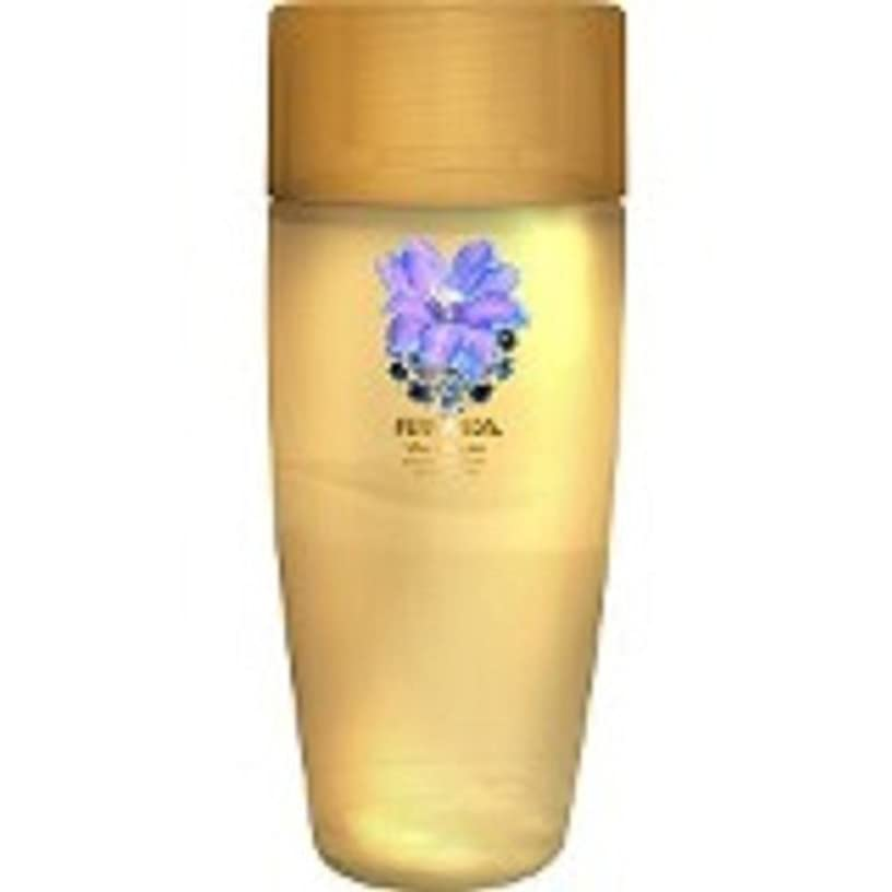 刈るマルコポーロ章FERNANDA(フェルナンダ) Body Oil Maria Regale ( ボディ オイル マリアリゲル)