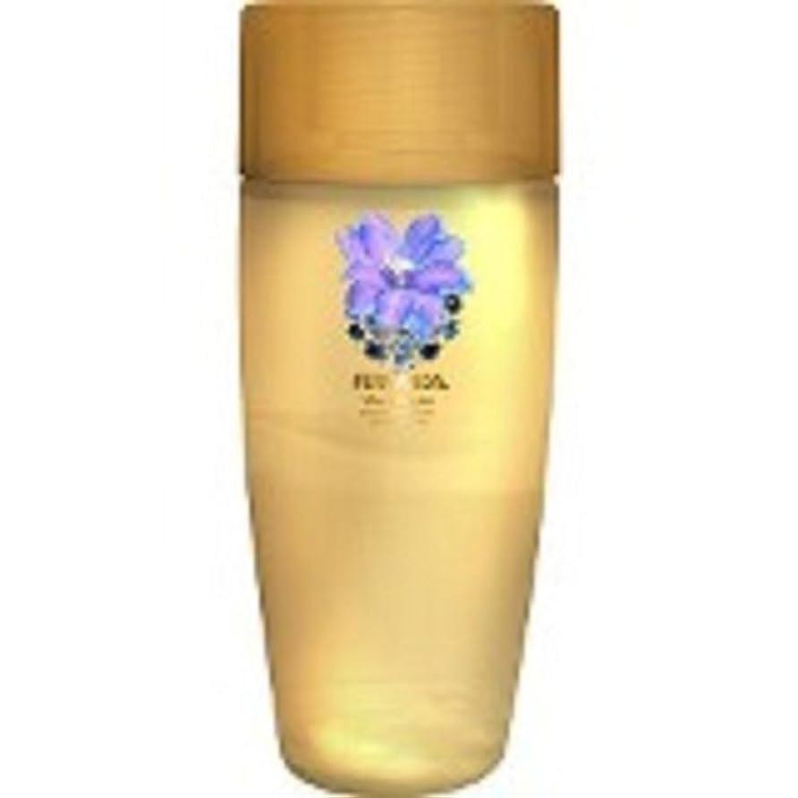 海嶺大聖堂花弁FERNANDA(フェルナンダ) Body Oil Maria Regale ( ボディ オイル マリアリゲル)
