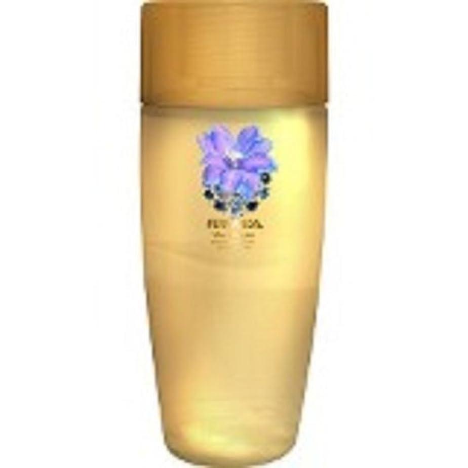 区別ポジティブ誘惑FERNANDA(フェルナンダ) Body Oil Maria Regale ( ボディ オイル マリアリゲル)