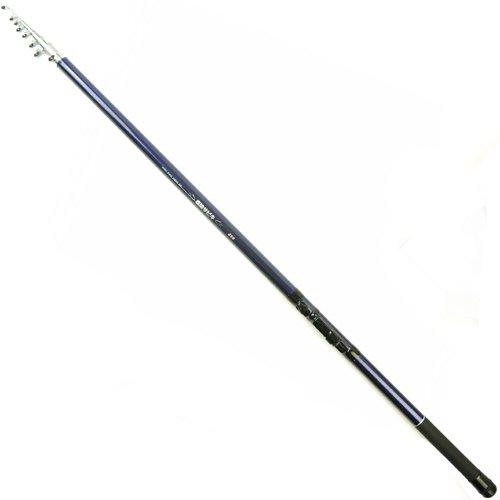 TAKAMIYA(タカミヤ) ロッド 堤防サビキ 450 KP-1024