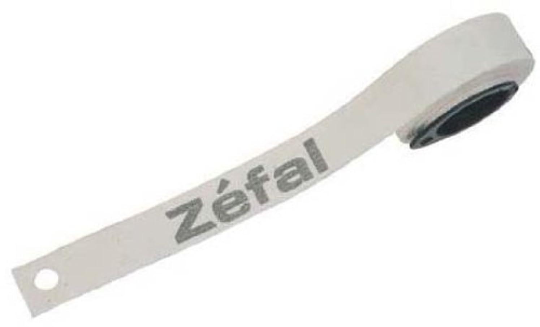 麻痺砲兵宇宙のZefal(ゼファール) コットンリムテープ?2本組 17×2000mm
