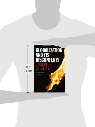 civility and its discontents Request chapter pdf | on jan 1, 2005, robin t lakoff and others published civility and its discontents.
