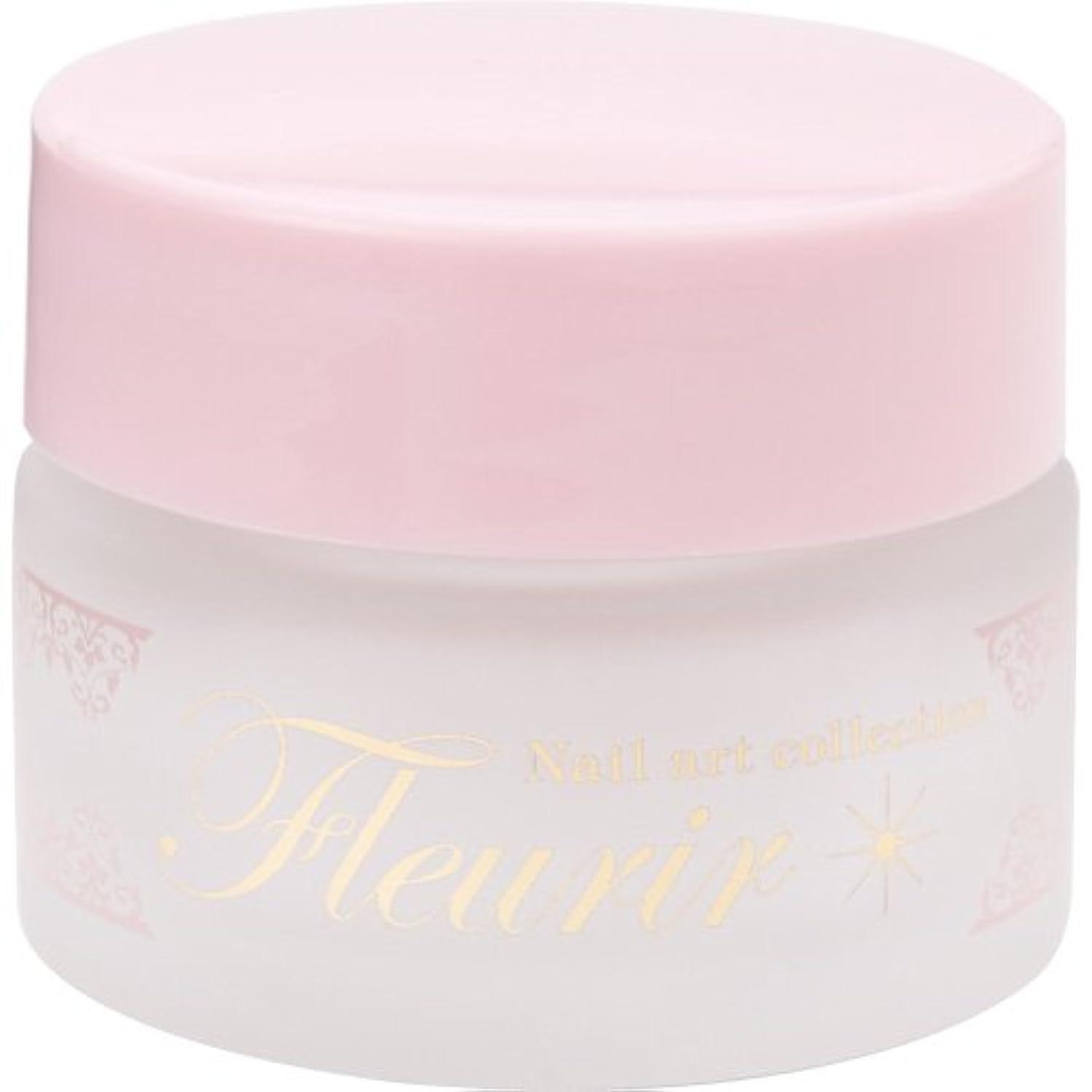 行方不明比較放置Fleurir(フルーリア) ダッペンディッシュ ピンク