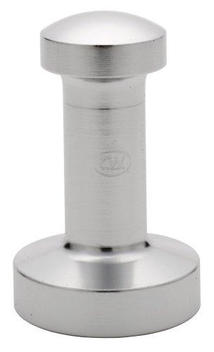 Rattleware エスプレッソ タンパー 58ミリ  アルミ製