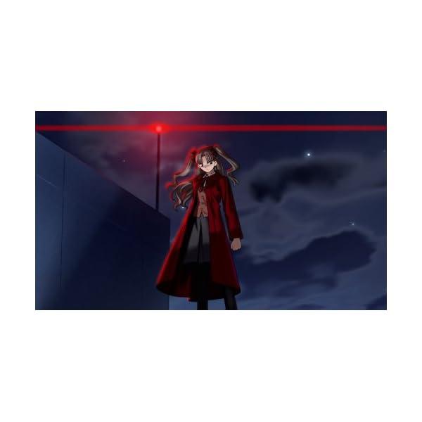Fate/stay night [Realt...の紹介画像19