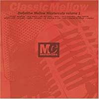 Classic Mellow Groove 1