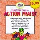 Action Praise
