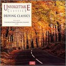 Unforgettable Classics: Driving