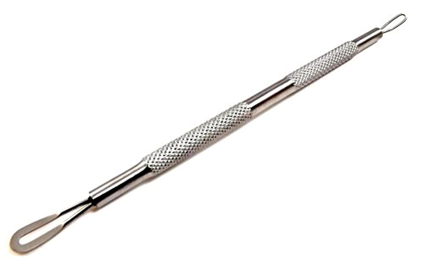 どうしたの平衡上がるI BECOME FREE ニキビ 毛穴 すっきり 角栓ゴッソリ 角栓プッシャー