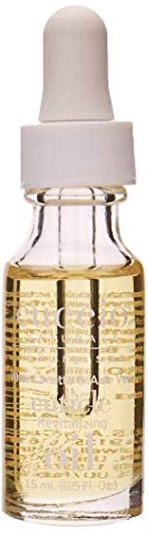 もちろん遷移お風呂クシオ(CUCCIO) キューティクル リバイタライザー コンプレックスオイル ホワイトライム&アロエベラ 15ml