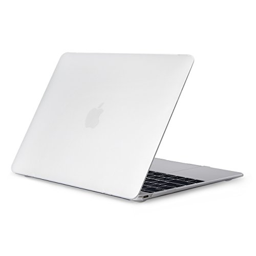 MacBook/MacBook Air/MacBook Pro用「Inateckハードシェルケース」がAmazonで999円