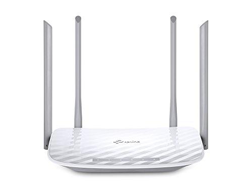 TP-Link WiFi 無線LAN ルーター Archer ...