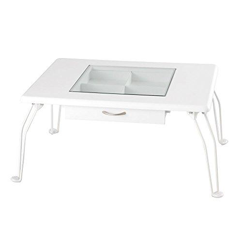 テーブル 折りたたみ ミニテーブル つくえ 机 センターテーブ...