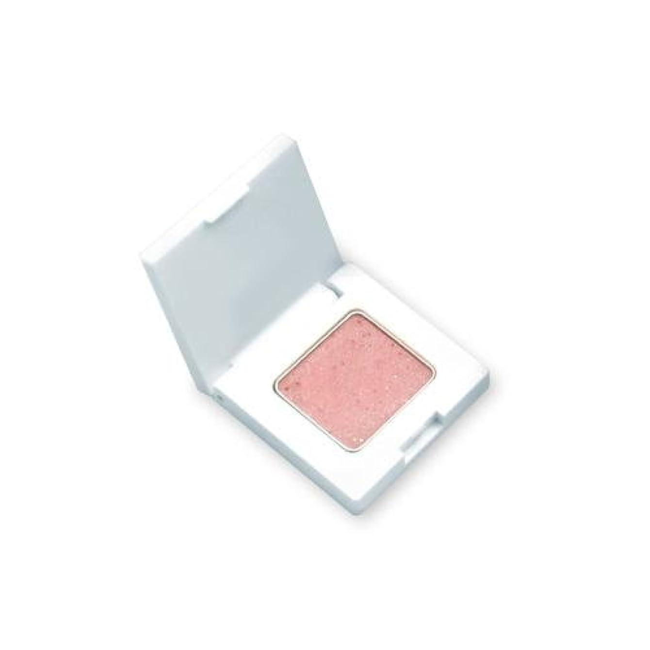 テントアスリート達成するチーク ピンク 乳酸菌配合 無添加 国産