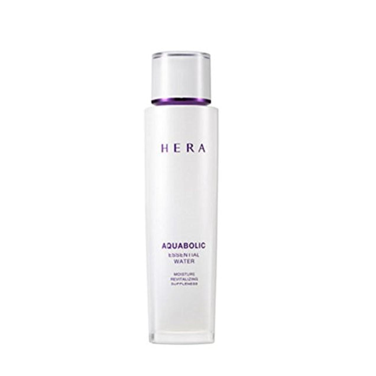 遺伝子診療所行方不明(ヘラ) HERA Aquabolic Essential Water アクアボルリクエッセンシャルウオーター (韓国直発送) oopspanda