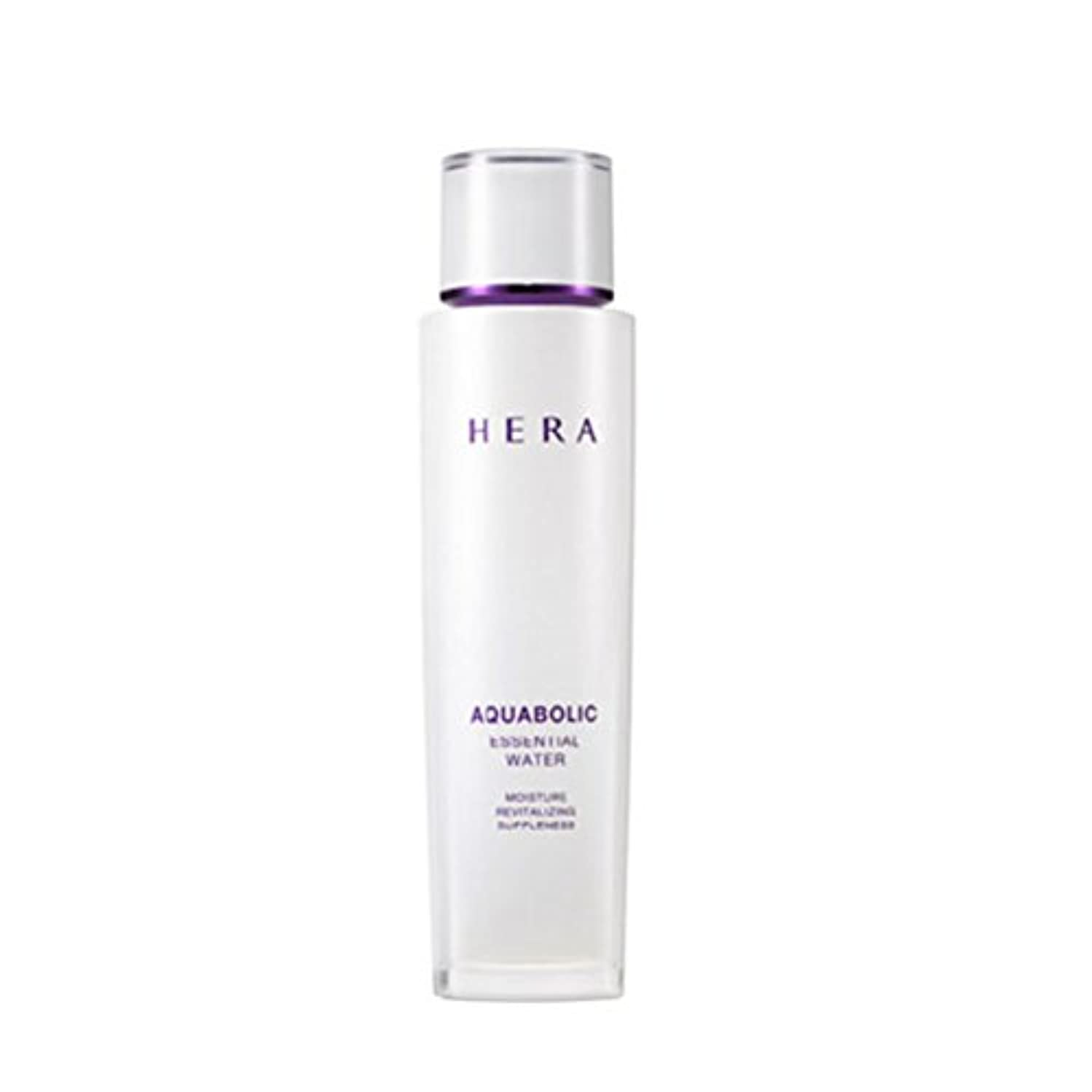 時制から最少(ヘラ) HERA Aquabolic Essential Water アクアボルリクエッセンシャルウオーター (韓国直発送) oopspanda