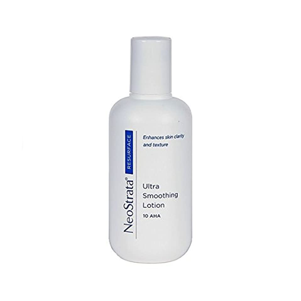 難しい改善するスパークNeostrata Lotion Plus Exfoliant Moisturizing 200ml [並行輸入品]
